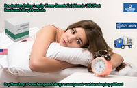 Buy Ambien Online Legally in USA UK. Visit at: http://www.bestgenericdrug24.com/generic-ambien-sleeping-pill.html