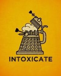 Ok... NOT for my daughter, but the adult Doctor Who fans in my life would love this! http://media-cache-ak1.pinimg.com/192x/f2/a8/c5/f2a8c5cabcbcabd405c4a0574b5a6dd5.jpg