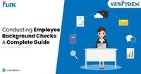 Employers and recruiting managers have increasingly become vigilant about their hiring practices and have adopted employee background checks as a mandate. Check out full guide here.