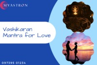 In the event that you are looking for the valid and most impressive mantra for making somebody love you in Hindi, English, Kannada, Malayalam, and Marathi or vashikaran mantra for love achievement, at that point today I am here with some overly cool and s...