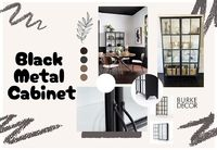 https://www.burkedecor.com/products/camila-metal-cabinet-in-black