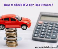 How to Check If A Car Has Finance.jpg