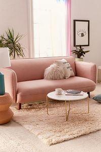 Slide View: 1: Harvey Sofa