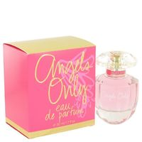 Angels Only by Victoria's Secret Eau De Parfum Spray 1.7 oz Eau De Parfum Spray 1.7 oz $70.00