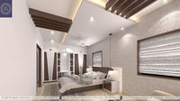 We are the Top interior designers in Hyderabad, We plan to make your home the best place to live that reflect your style with our experience and aesthetic sense to make your home interiors the best place.
