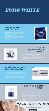 Find out our exclusive collection of unique teeth whitening and crest toothpaste for home use. Crest Professional Effects are the best crest teeth whitening strips you can use at home!