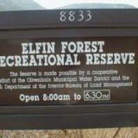 Elfin Forest Recreational Reserve: Way Up Trail is a 6.8 mile out and back trail located near Escondido, California that features a river and is rated as moderate. The trail is primarily used for hiking and is accessible year-round. Dogs are also able to ...