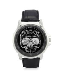 https://www.etsy.com/listing/748201286/ouija-skull-watch?ref=shop home active 3