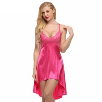 sleepwear nightwear dresses �'�2198.90