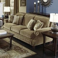 Donovan Donovan Sofa by Jackson Furniture $799.99 american home store