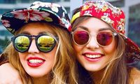 Tips To Buy Affordable Sunglasses