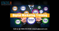 Digital Marketing Training Pune.jpg