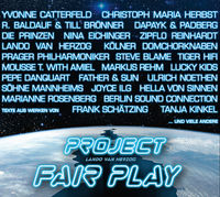 http://project-fairplay.com/