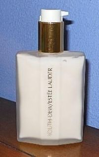 NEW ESTEE LAUDER YOUTH DEW 3.12 OZ PERFUMED BODY SATINEE LOTION