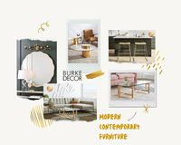 https://www.burkedecor.com/collections/view-all-furniture