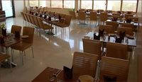 Find Best Conference Venues in Rewari, Manesar and more locations availing our best packages. We offer Best resorts near Delhi NCR.  For more details, kindly call us at 8826291111,8130781111. or Visit our website: http://conferenceneardelhi.in/DelhiNCR-R...