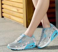 Sport Running Breathable Platform Mesh Womens Sneakers Athletic Shoes More Info:https://cheapsalemarket.com/product/sport-running-breathable-platform-mesh-womens-sneakers-athletic-shoes/