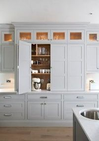 Woodale Designs Ireland's Design Ideas, Pictures, Remodel, and Decor