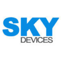 You can able to download the Sky Stock ROM Firmware for your Sky Smartphone.