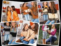 Shop our collection of Mommy and Me clothing including dresses, rompers, jumpsuits, and more. Mia Bella Baby is a boutique for mothers, daughters clothing and accessories online boutique. We are a girls clothing boutique little girls dresses, kids hallowe...