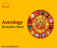 Astrology Remedies Store  Astrology Remedies Store could be a reliable, extremely honorable, and authentic online store giving one-bit solutions for all of your pseudoscience desires, housing a broad vary of completely attuned, purified, original, and e...