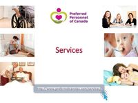 Every nanny in Edmonton or Canada that we place with a family is a highly qualified professional. We look for experience, personality, diligence, and drive in every professional we recommend.