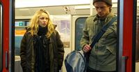 31 Best Movies On Netflix You Haven't Yet Seen - A Good Movie to Watch
