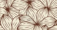 Bird Pattern Stock Photos, Pictures, Royalty Free Bird Pattern Images And Stock Photography Possible Zentangling Quilting Design?