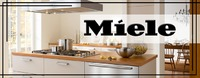 Miele Appliance Repair Services
