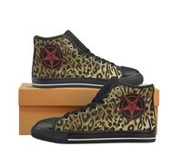https://www.storenvy.com/products/29706325-leopard-print-baphomet-ladies-high-top-shoes