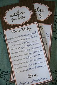 Baby shower games- Download printable!!!!