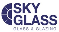 Sky Glass are Structual and Architectural glaziers, specialising in Roof Lights, Walk on Glass, Glass Balustrad, Glass Partitions, Juliet Balconies and Doors