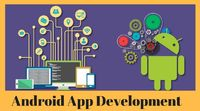Get user friendly, robust and secure android app from prominent web design n development company at reasonable prices. Be in Touch! 0120 4114228 and visit:http://www.appiguru.com/android-app-development.html