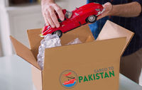 Send Gifts to Pakistan from UK #SendGifts #CheapestShipping #CargoToPakistan https://www.cargotopakistan.co.uk/courier.php