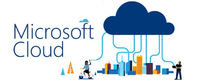 """MS Business Solutions for Cloud Hosting �€"""" DFSM Consulting"""