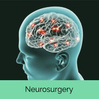 Neurosurgery at its best results at affordable price packages