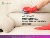Best Sofa Cleaning Services | Upholstery Cleaning| Chair Cleaning Services in Hyderabad Best Sofa Cleaning Services in Hyderabad- Book Online Professional Sofa and Chair Cleaning Services in Hyderabad Near Your Location with affordable price @ MW Service...