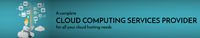 IBL Infotech | Cloud Computing Services Provider