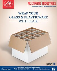 We promise to design unique custom printed boxes to popularize your brand while enticing the customers to open it up. Seal every delivery with a branding opportunity.  Know More @ http://bit.ly/customized-boxes-online