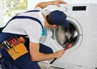 Washer Repair Vancouver Issues