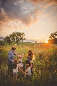 Child & Family » Twig & Olive Photography