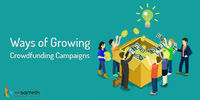 Are you Looking for Crowdfunding Platform Software Like Kickstarter? visit here: https://www.brsoftech.com/br-crowdfunding/