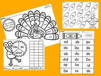 This huge sight word packet will only be free for a limited time only and is still a work in progress! If you use Scott Foresman Reading Street or McGraw Hill Wonders you may be interested in one of those sight word packets instead! See the links below.ht...