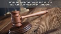 How to Improve Your Legal Job Search During COVID Pandemic.jpg