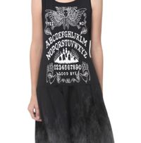 https://www.rebelsmarket.com/products/ouija-angel-of-death-ombre-dress-218338