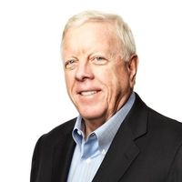Pipeline Tycoon Rich Kinder Forges $70B Mega-Deal. WhyNow?