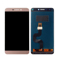 LCD Display+Touch Screen Digitizer Replacement With Tools For Leeco Letv Le 2 X620 X520 X526