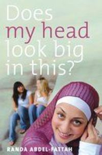 When sixteen-year-old Amal decides to wear the hijab full-time, her entire world changes, all because of a piece of cloth...  Sixteen-year-old Amal makes the decision to start wearing the hijab full- time and everyone has a reaction. Her parents, her te...