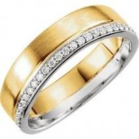 Beautiful collection of men wedding rings!!