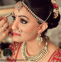 Bridal Makeup in Udaipur.jpg